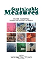Sustainable Measures: Evaluation and…