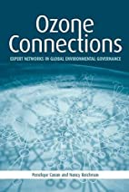 Ozone connections expert networks in global…