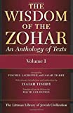 Tishby, Isaiah: The Wisdom of the Zohar: An Anthology of Texts