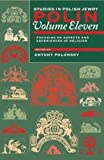 Polonsky, Antony: Focusing on Aspects and Experiences of Religion