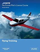 Private Pilots License Course (Private…