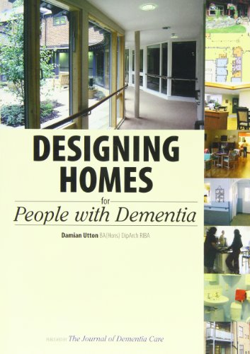 designing-homes-for-people-with-dementia