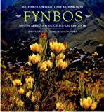 Richardson, D.M.: Fynbos: South Africa's Unique Floral Kingdom