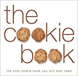 [???]: The Cookie Book