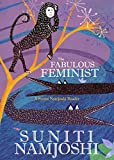 Namjoshi, Suniti: Feminist Fables