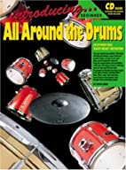 Intro All Around Drums by Steve Shier