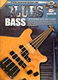 Richter, Stephan: Blues Bass