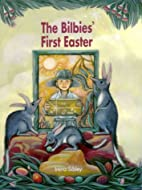 The bilbies' first Easter by Irena…