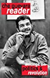 Guevara, Che: Che Guevara Reader