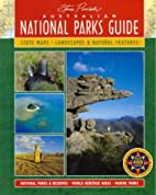 National parks guide : state by state…