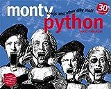 Cleese, John: Monty Python 2000 Calendar