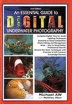An Essential Guide to Digital Underwater…