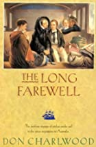 The long farewell by D. E. Charlwood