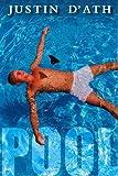 D'Ath, Justin: Pool