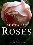 Australian roses : roses and rose breeders…
