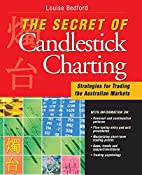 The Secret of Candlestick Charting by Louise…