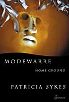 Modewarre by Patricia Sykes