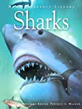 Walker, Niki: Sharks
