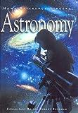 Burnham, Robert: Astronomy (Home Reference Library)