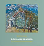Bays & beaches : paintings of favourite…