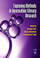 Exploring Methods in Information Literacy…