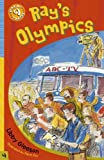 Gleeson, Libby: Ray's Olympics (Making Tracks)