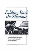 Folding Back the Shadows : A Perspective on…