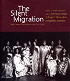 Dennis, Jonathan: The Silent Migration: Ngati Poneke Young Maori Club, 1937-1948
