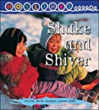 SHAKE AND SHIVER - HOTLINKS LEVEL 11 BOOK…