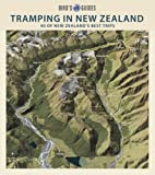 Tramping in New Zealand: 40 of New Zealand's…