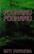 Pounamu Pounamu by Witi Ihimaera