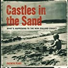 Castles in the sand : what's happening…