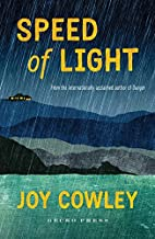 Speed of Light by Joy Cowley
