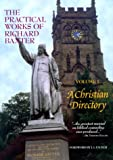 Baxter, Richard: Christian Directory