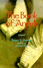 Kennedy, Thomas E.: The Book of Angels