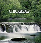 Chickasaw National Recreation Area by…