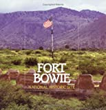 Gardner, Mark: Fort Bowie National Historic Site