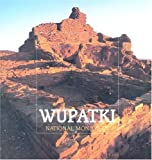 Lamb, Susan: Wupatki National Monument
