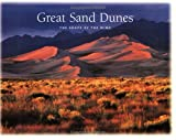 Trimble, Stephen: Great Sand Dunes National Monument: The Shape of the Wind