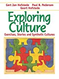 Hofstede, Gert Jan: Exploring Culture: Exercises, Stories and Synthetic Cultures