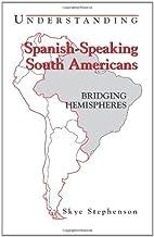 Understanding Spanish-Speaking South…