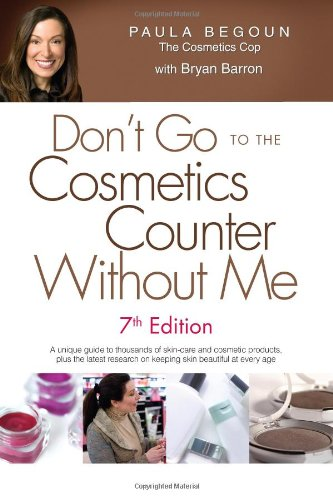 dont-go-to-the-cosmetics-counter-without-me-7th-edition