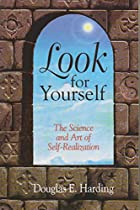 Look for Yourself: The Science and Art of…