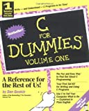 Gookin, Dan: C for Dummies