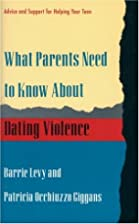 What Parents Need to Know About Dating…