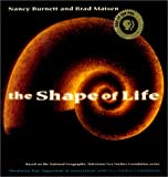 Matsen, Bradford: The Shape of Life