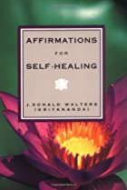 Affirmations for Self-Healing by Swami…