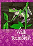 Pratt, Kristin Joy: A Walk in the Rainforest