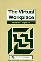The Virtual Workplace (Series in Information…
