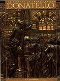 Gaeta Bertela, Giovanna: Donatello (The Library of Great Masters)